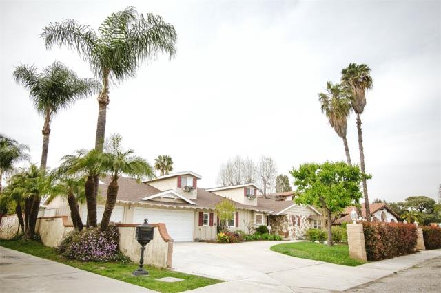 RIVES AVE | DOWNEY, CA    CLICK FOR DETAILS