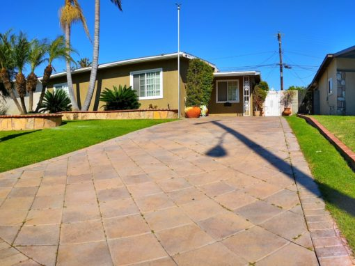 23412 Figueroa St, Carson, CA 90745 | 4 BED | 2 BATH | 1,565 SQ FT