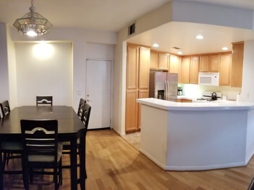 7957 Stewart And Gray Rd Downey, CA 90241 | 3 BED | 3 BATH | 1,213 SQ FT LIVING SPACE
