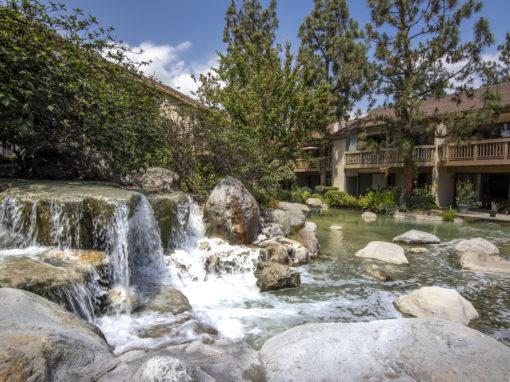 16211 Downey Ave #5, Paramount, California | 2 BED | 2 BATH | CONDO