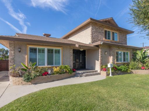12259 Glynn Ave Downey, CA 90242 | 6 BED | 4 BATH | 3,016 LIVING SQ FT