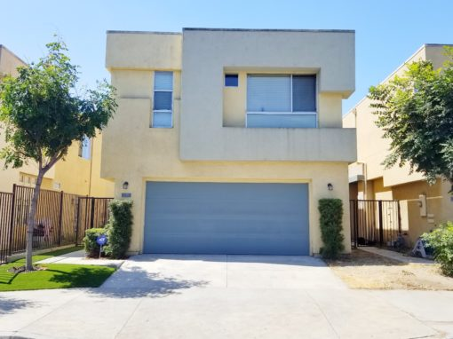 2270 Santa Ana N Los Angeles, CA 90059 | 4 BED | 3 BATH | 2 CAR GARAGE