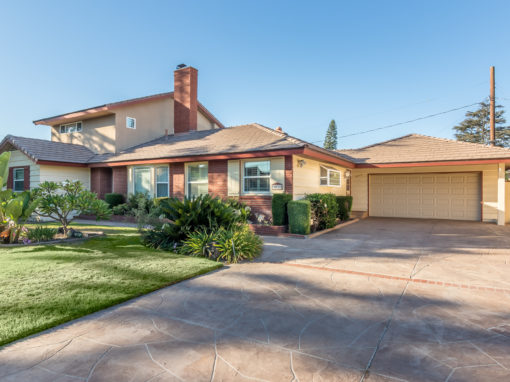 9031 Lubec St Downey, CA 90240 | 3 BED | 3 BATH | POOL | RV PARKING