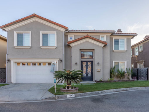 7942 Lyndora St Downey, CA 90242 | 5 BED | 6 BATH | 2 CAR GARAGE