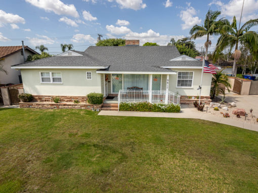 9817 Pomering Rd Downey, CA 90240 | 3 BED | 2.75 BATH | 1,925 SQ FT. LIV SPC