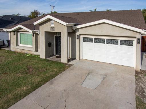 7903 Kingbee St Downey, CA 90242   3 BED   3 BATH   2,453 SQ FT. LIV SPC