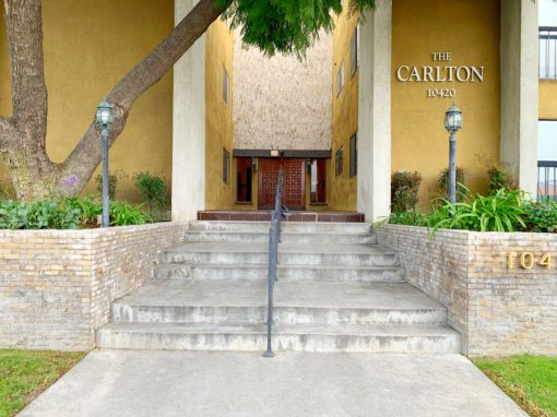 10420 Downey Ave Unit 302 Downey, CA 90241 | 2 BED | 2 BATH | 1,613 SQ FT. LIV SPC