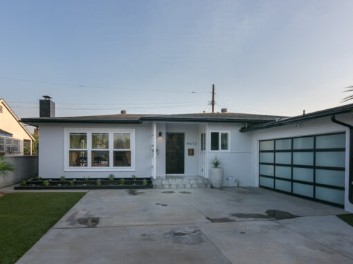8612 Tweedy Lane, Downey, CA | 3 BED | 2 BATH | POOL | $645K