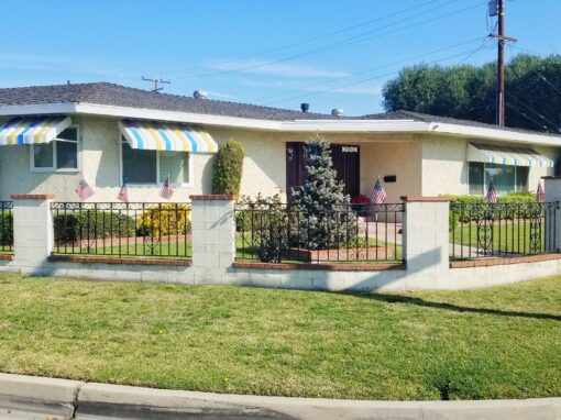 7951 Melva St., Downey, CA 90242 | 4 BED | 3 BATH | POOL